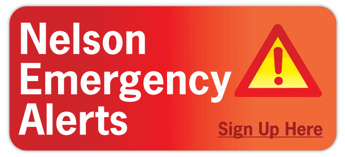 Nelson_emergency_alerts_button