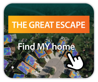 Great_escape_button